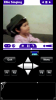 Kinoma Player for PalmOS in StyleTap Platform for Android