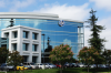 HP looking to hire more webOS team members