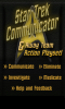 Star trek communicator app