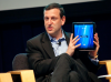 webOS VP of Marketing departs… not that there's much to market right now