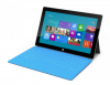 HP's Todd Bradley dismisses Surface RT as 'hardly competition'