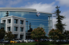 HP cutting webOS staffing by half, engineering employees on the way out