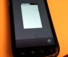 Phoenix's Open webOS-on-Android project gets past the lock screen