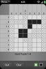 App Giveaway: 50 copies of Picross