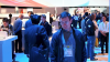 In search of webOS at CES 2013